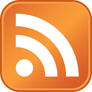 1290102357447231832rss subscribe icon-hi