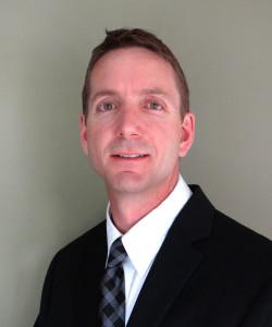 Dr. McNamara - Chiropractor in Cumming GA